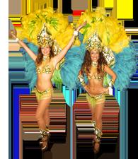 Fiestas/Discotecas
