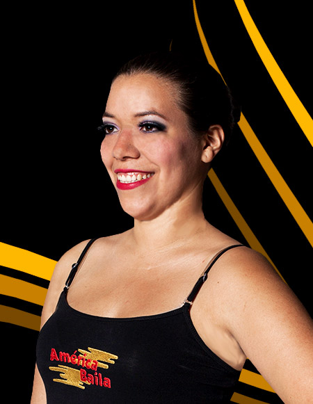 Tamara Mendoza